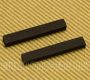 005-4500-049 Fender Self-Adhesive Mute Foam for Jaguar/Jazzmaster 2-1/2
