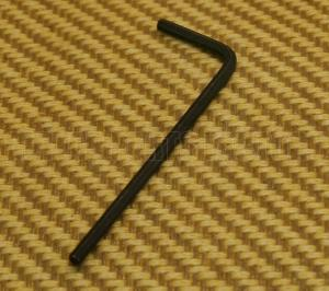 199-7911-049 Floyd Rose 2MM Wrench
