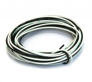 WR-POLY 8 ft Poly Wire for Guitar/Bass