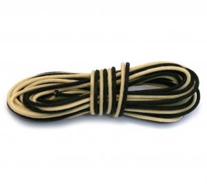 WR-CLOTH 8FT Vintage Style Cloth Wire for Guitar/Bass Projects
