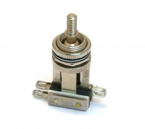 922-1005-000 Genuine Gretsch High QUality Switchcraft USA Pickup Selector Switch 9221005000