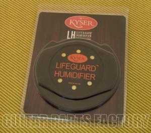 KLHAA Kyser Lifeguard Acoustic Guitar Humidifier USA MADE