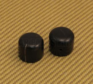 PK-0197-000 Water Buffalo Horn Dome Knobs