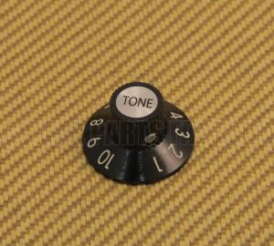 005-4522-000 Genuine Fender 72 Tele Custom Tone Knob