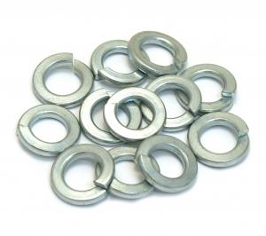 002-2301-049 Fender Amplifier Lock Washers