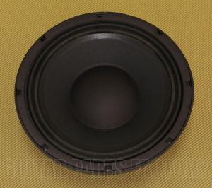006-4461-000 Fender® Special Design 10 inch Cast Frame Eminence 16 ohm 175 Watt Speaker 0064461000