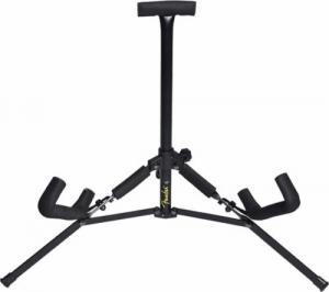 099-1812-000 Genuine Fender FMSA-1 Mini Acoustic Guitar Stand