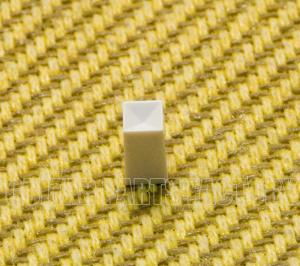 004-8451-000 Genuine Fender Tube Amp Parchment Push Switch Knob Button 0048451000