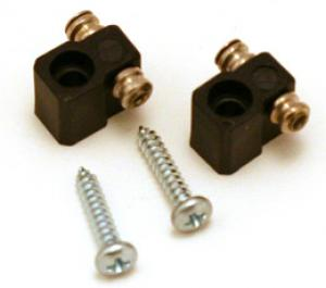 AP-0726-023 Roller Guitar String Guides