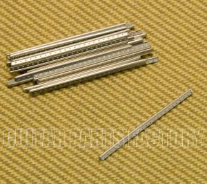 DHP20-SS (24) Aftermarket Stainless Steel Fret Wire