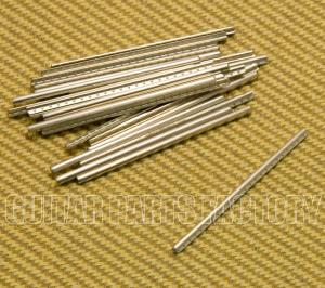 DHP24-SS (24) Aftermarket Stainless Steel Fret Wire