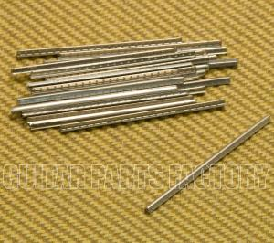 DHP27-SS (24) Aftermarket Wide Stainless Steel Fret Wire