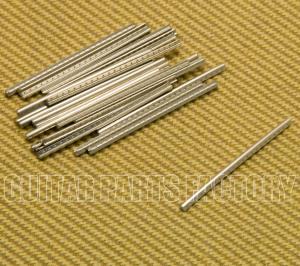 DHP29-SS (24) Aftermarket Extra Wide Stainless Steel Fret Wire