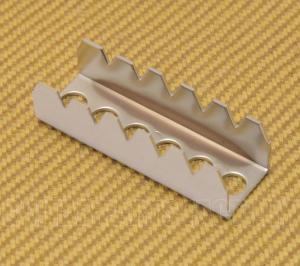 005-4493-000 Fender Jaguar Pickup Claw 0054493000